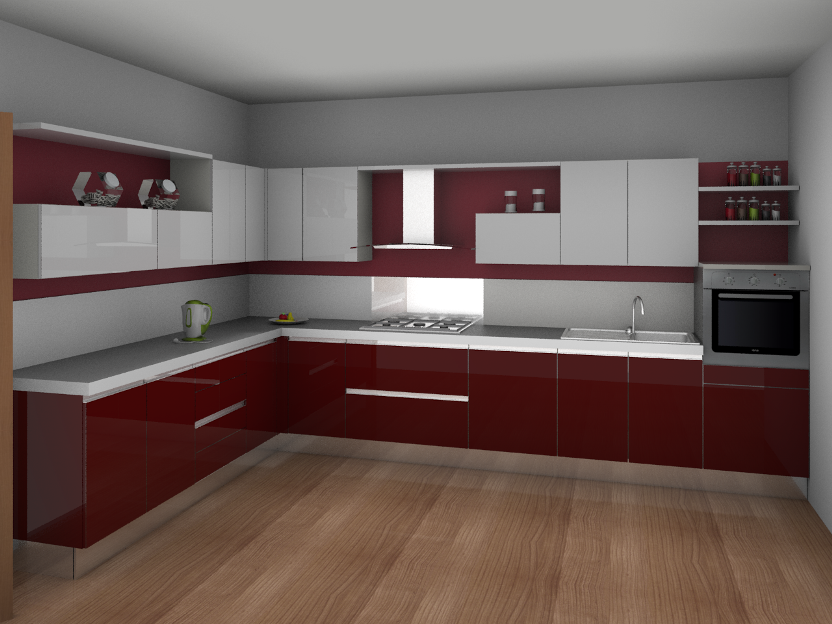 Progetto-cucina-UP