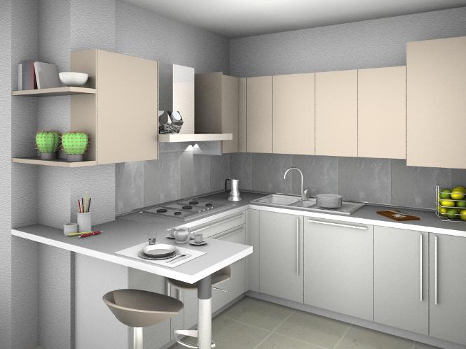outlet della cucina qualit e design italiano