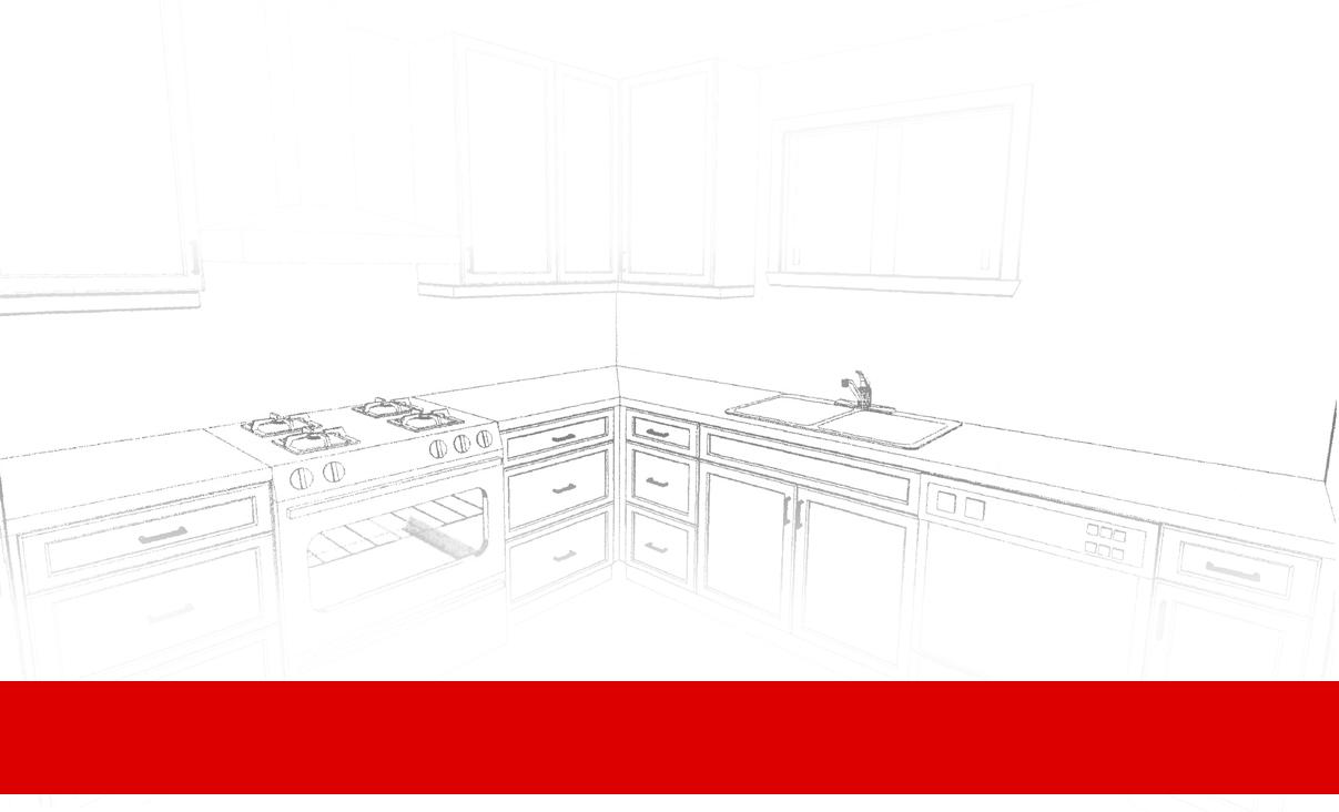 Ristrutturazione piani di lavoro outlet della cucina for Piani di lavoro della fattoria