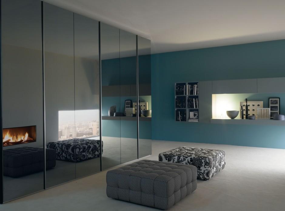 Camere da letto 2