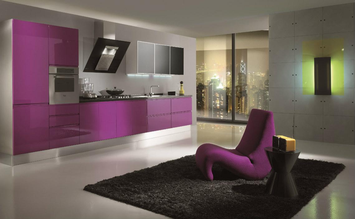 Cucine Moderne 2