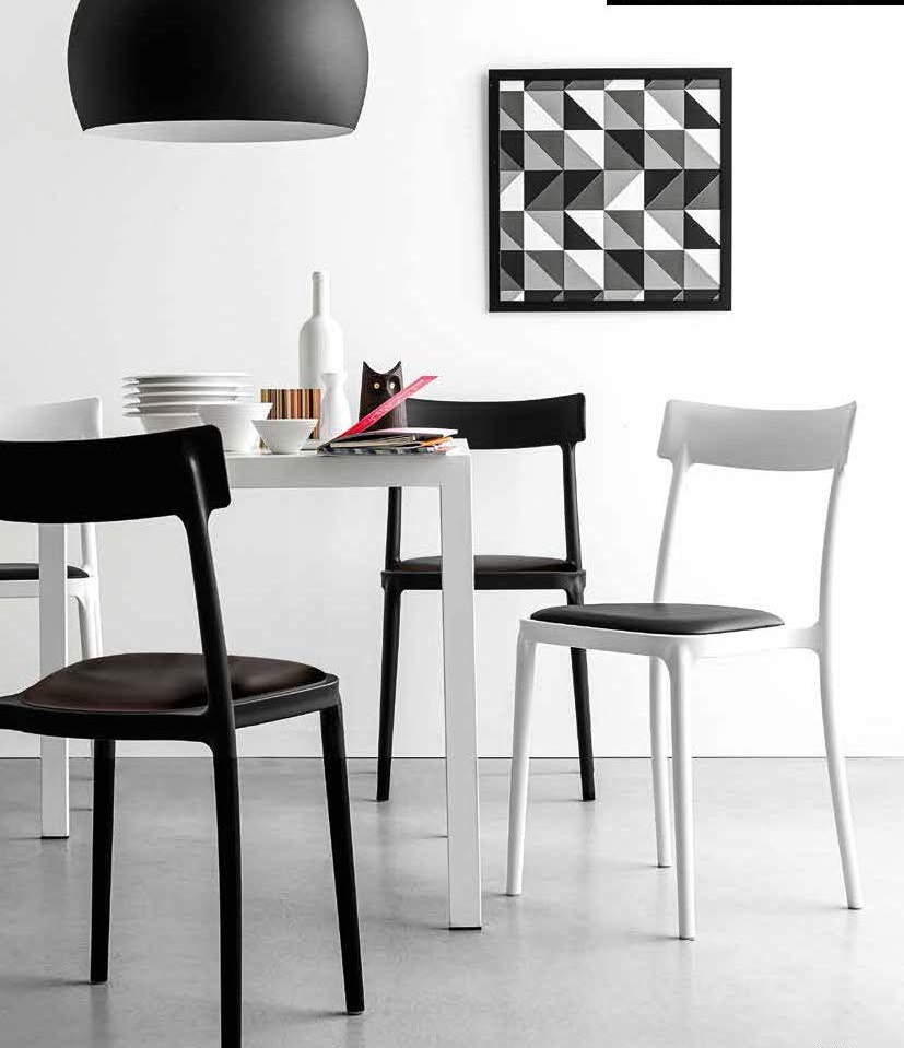 Tavoli design outlet tavolo cucina design tavolo e sedie for Outlet sedie design