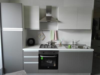 cucine offerta Reggio Emilia – Outlet della Cucina